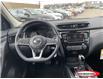 2021 Nissan Qashqai S (Stk: 21QA14) in Midland - Image 8 of 15