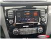 2021 Nissan Qashqai S (Stk: 21QA14) in Midland - Image 11 of 15