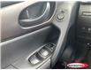 2021 Nissan Qashqai S (Stk: 21QA14) in Midland - Image 15 of 15