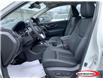 2021 Nissan Qashqai SL (Stk: 21QA18) in Midland - Image 4 of 19