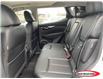 2021 Nissan Qashqai SL (Stk: 21QA18) in Midland - Image 6 of 19