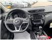 2021 Nissan Qashqai SL (Stk: 21QA18) in Midland - Image 8 of 19