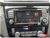 2021 Nissan Qashqai SL (Stk: 21QA18) in Midland - Image 11 of 19