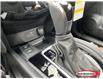 2021 Nissan Qashqai SL (Stk: 21QA18) in Midland - Image 14 of 19