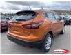 2021 Nissan Qashqai SV (Stk: 21QA16) in Midland - Image 3 of 18