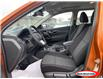2021 Nissan Qashqai SV (Stk: 21QA16) in Midland - Image 4 of 18