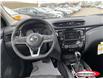 2021 Nissan Qashqai SV (Stk: 21QA16) in Midland - Image 8 of 18