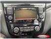 2021 Nissan Qashqai SV (Stk: 21QA16) in Midland - Image 12 of 18