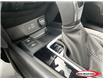 2021 Nissan Qashqai SV (Stk: 21QA16) in Midland - Image 13 of 18