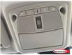 2021 Nissan Qashqai SV (Stk: 21QA16) in Midland - Image 17 of 18