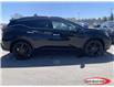 2021 Nissan Murano Midnight Edition (Stk: 21MR20) in Midland - Image 2 of 20