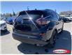 2021 Nissan Murano Midnight Edition (Stk: 21MR20) in Midland - Image 3 of 20