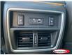 2021 Nissan Murano Midnight Edition (Stk: 21MR20) in Midland - Image 8 of 20