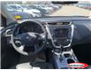 2021 Nissan Murano Midnight Edition (Stk: 21MR20) in Midland - Image 9 of 20
