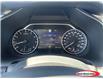 2021 Nissan Murano Midnight Edition (Stk: 21MR20) in Midland - Image 11 of 20