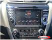 2021 Nissan Murano Midnight Edition (Stk: 21MR20) in Midland - Image 12 of 20
