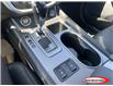2021 Nissan Murano Midnight Edition (Stk: 21MR20) in Midland - Image 15 of 20