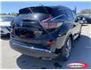 2021 Nissan Murano SL (Stk: 21MR21) in Midland - Image 3 of 20