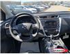 2021 Nissan Murano SL (Stk: 21MR21) in Midland - Image 9 of 20