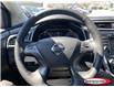 2021 Nissan Murano SL (Stk: 21MR21) in Midland - Image 10 of 20