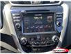 2021 Nissan Murano SL (Stk: 21MR21) in Midland - Image 12 of 20