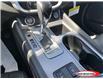 2021 Nissan Murano SL (Stk: 21MR21) in Midland - Image 15 of 20