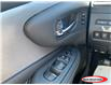 2021 Nissan Murano SL (Stk: 21MR21) in Midland - Image 17 of 20