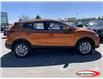 2021 Nissan Qashqai SV (Stk: 21QA19) in Midland - Image 2 of 18