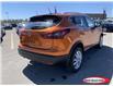 2021 Nissan Qashqai SV (Stk: 21QA19) in Midland - Image 3 of 18