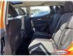 2021 Nissan Qashqai SV (Stk: 21QA19) in Midland - Image 6 of 18