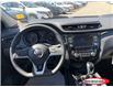 2021 Nissan Qashqai SV (Stk: 21QA19) in Midland - Image 8 of 18