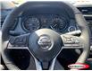 2021 Nissan Qashqai SV (Stk: 21QA19) in Midland - Image 9 of 18