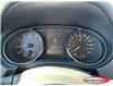 2021 Nissan Qashqai SV (Stk: 21QA19) in Midland - Image 10 of 18