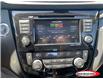 2021 Nissan Qashqai SV (Stk: 21QA19) in Midland - Image 11 of 18
