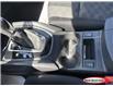 2021 Nissan Qashqai SV (Stk: 21QA19) in Midland - Image 13 of 18