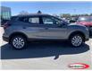 2021 Nissan Qashqai SV (Stk: 21QA23) in Midland - Image 2 of 18