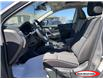 2021 Nissan Qashqai SV (Stk: 21QA23) in Midland - Image 4 of 18