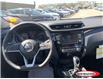2021 Nissan Qashqai SV (Stk: 21QA23) in Midland - Image 8 of 18