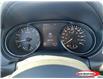 2021 Nissan Qashqai SV (Stk: 21QA23) in Midland - Image 10 of 18