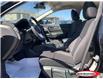 2021 Nissan Qashqai S (Stk: 21QA21) in Midland - Image 4 of 15