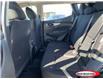 2021 Nissan Qashqai S (Stk: 21QA21) in Midland - Image 6 of 15