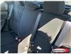 2021 Nissan Qashqai S (Stk: 21QA21) in Midland - Image 7 of 15
