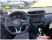 2021 Nissan Qashqai S (Stk: 21QA21) in Midland - Image 8 of 15