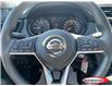 2021 Nissan Qashqai S (Stk: 21QA21) in Midland - Image 9 of 15
