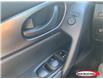 2021 Nissan Qashqai S (Stk: 21QA21) in Midland - Image 15 of 15