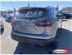 2021 Nissan Qashqai SL (Stk: 21QA20) in Midland - Image 3 of 20