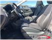 2021 Nissan Qashqai SL (Stk: 21QA20) in Midland - Image 4 of 20
