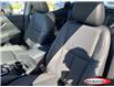2021 Nissan Qashqai SL (Stk: 21QA20) in Midland - Image 5 of 20