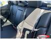 2021 Nissan Qashqai SL (Stk: 21QA20) in Midland - Image 7 of 20