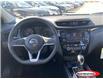 2021 Nissan Qashqai SL (Stk: 21QA20) in Midland - Image 8 of 20